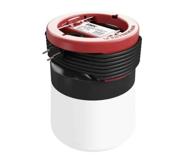 WorkLite LED 230V 25W