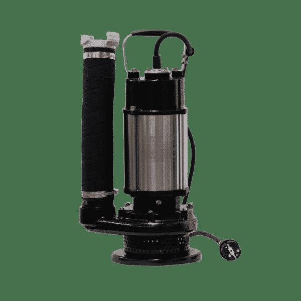 GAARD® Pump D 475