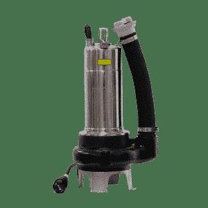 GAARD® Pump S 500