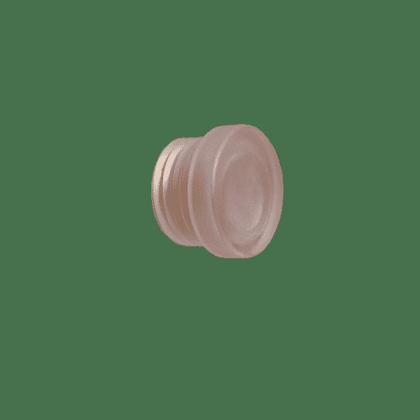 BAU-LED 2 end plug