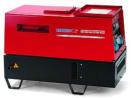 ESE 1204 DHS-GT ES ISO DI