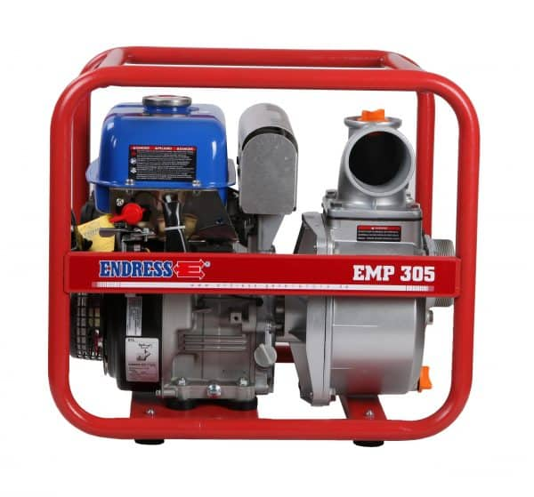 EMP 305