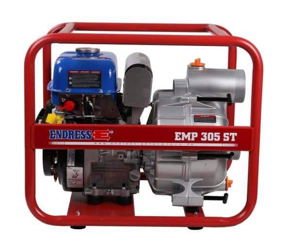 EMP 305 ST