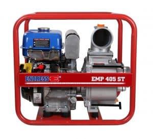 EMP 405 ST