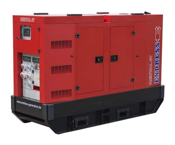 ESE 115 JW/RS