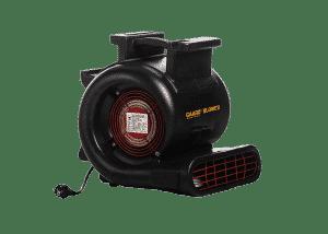 GAARD® fan 5100m3 / h