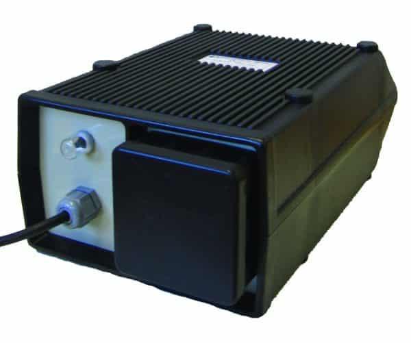Transformer VMKK-630