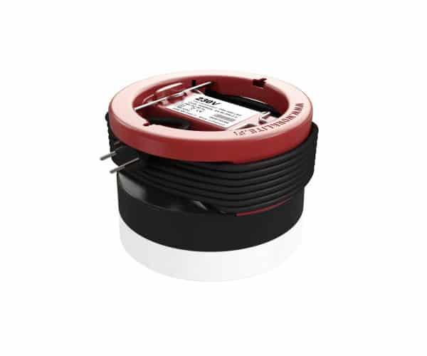 WorkLite™ Mini 25W 230V